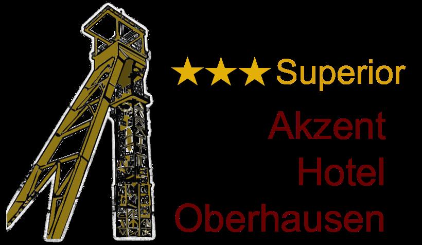 AKZENT Hotel Oberhausen